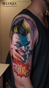 tattoo_joker_brazo_logia-barcelona_nikolay