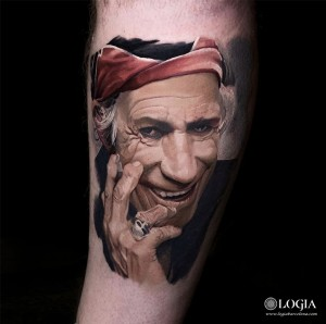 tattoo_keith_gemelo_logia-barcelona_nikolay