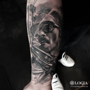 tattoo_snoop_brazo_logia-barcelona_nikolay