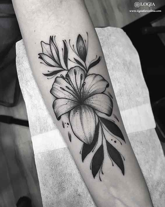 Tatuajes Flores Black And Grey index of /wp-content/uploads/photo-gallery/pepo herrando