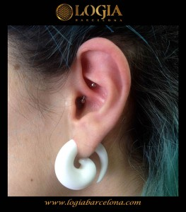 piercing-logia-barcelona-tragus-06