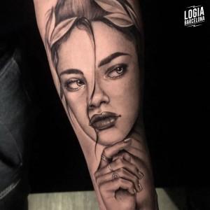 tatuaje_brazo_chica_tanitta_jimenez_logiabarcelona