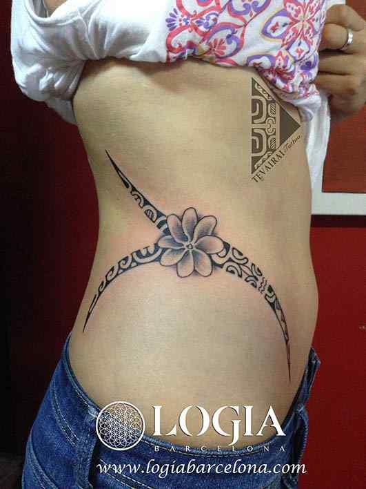 maori-tatuajes-logia-tattoo-tevairai-abdomen-07
