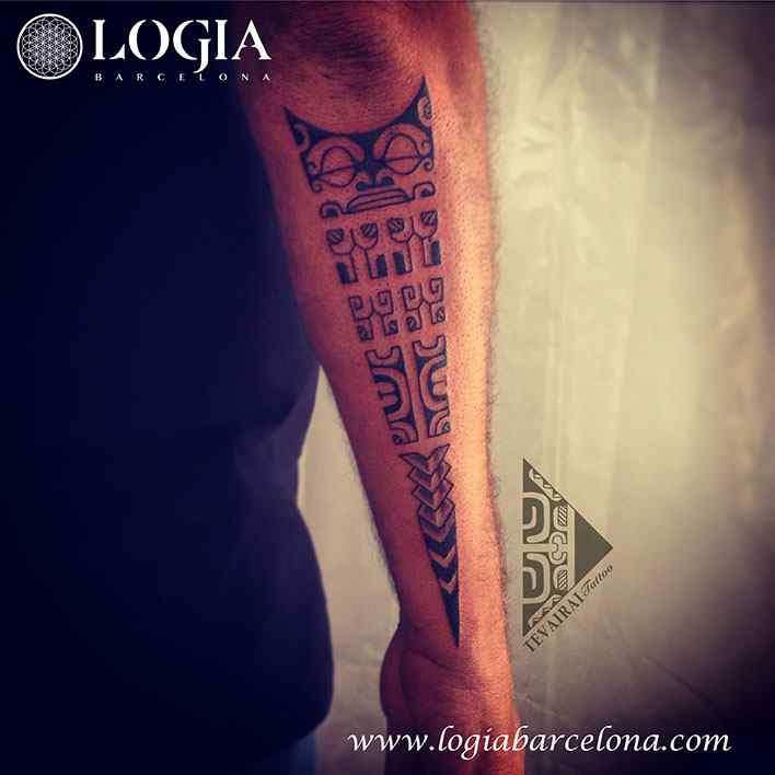 maori-tatuajes-logia-tattoo-tevairai-brazo-12