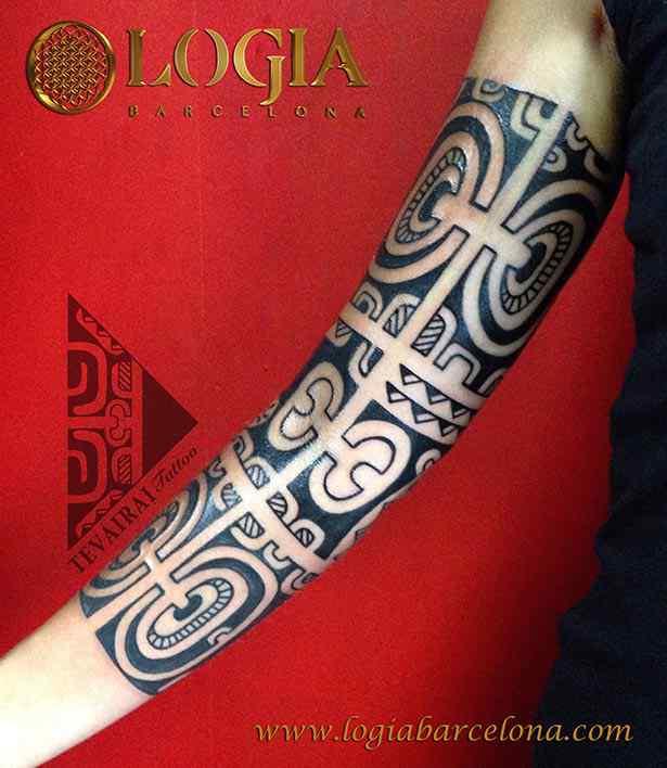 maori-tatuajes-logia-tattoo-tevairai-brazo-22