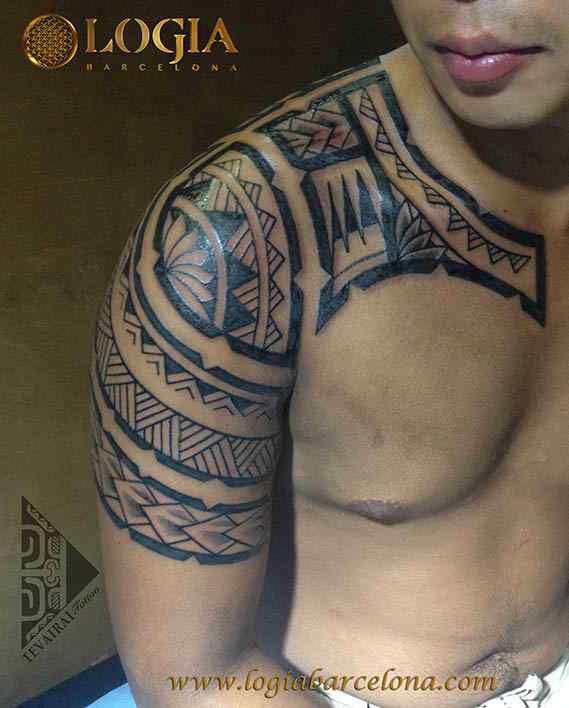 maori-tatuajes-logia-tattoo-tevairai-brazo-24