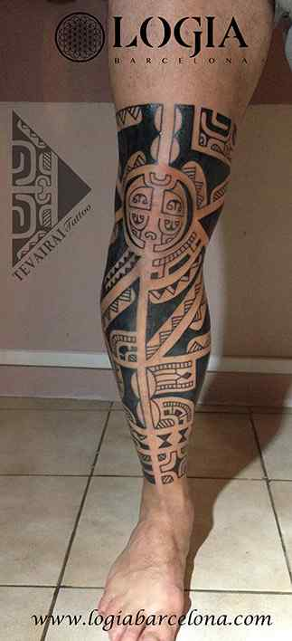 maori-tatuajes-logia-tattoo-tevairai-pierna-16