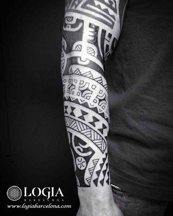 Tatuajes Brazo Hombre 2017 index of /wp-content/uploads/photo-gallery/tevairai