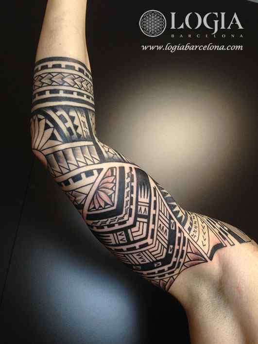 Tatuaje Maori Brazo index of /wp-content/uploads/photo-gallery/tevairai