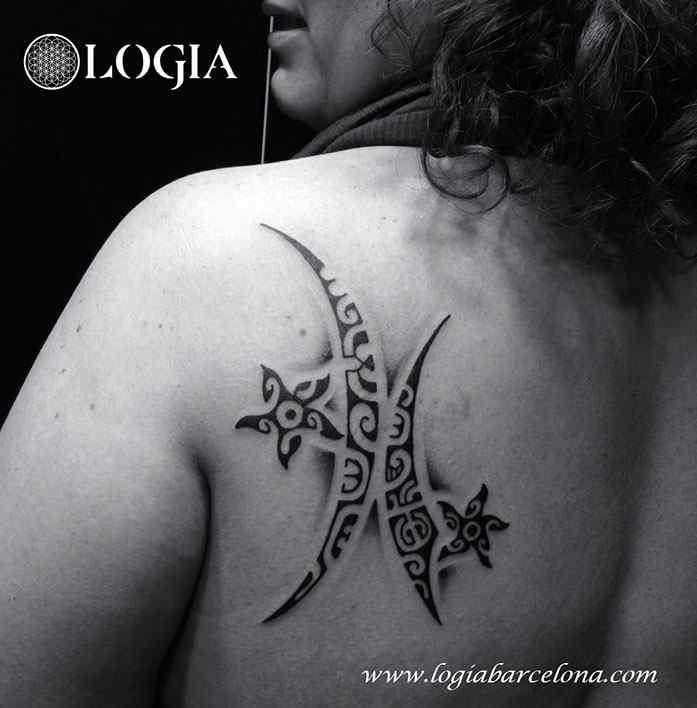 tatuaje-espalda-maori-Logia-Barcelona-Tevairai-03