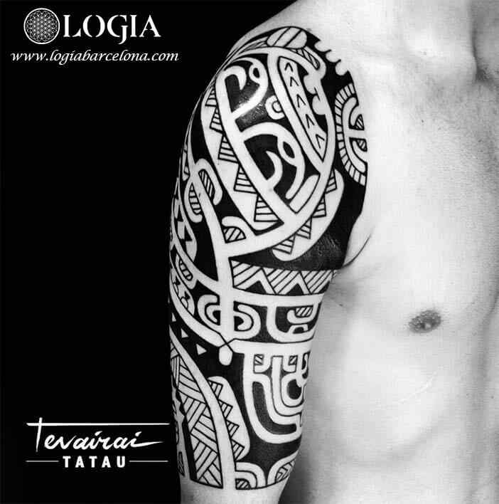 tevairai-brazo-maori-logia-barcelona-1