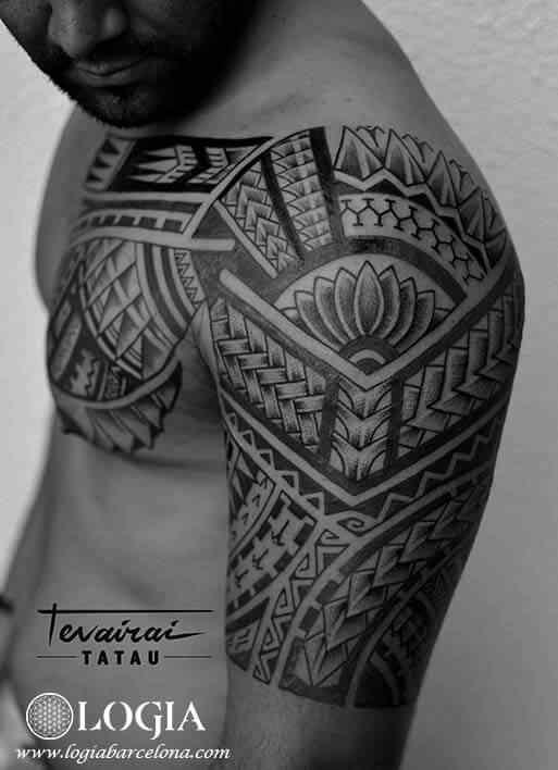 tevairai-brazo-maori-logia-barcelona-4