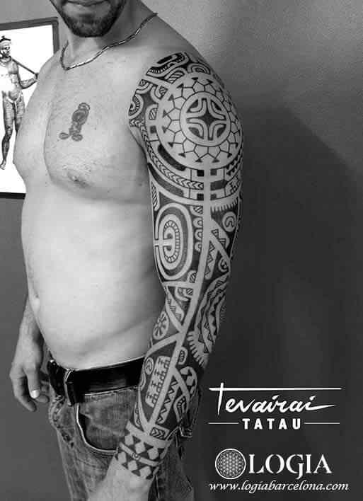 tevairai-brazo-maori-logia-barcelona-5