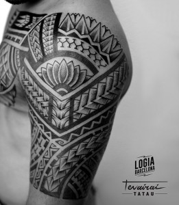Tatuaje_Maori_Polinesian_Tevairai_Logia_Barcelona_08