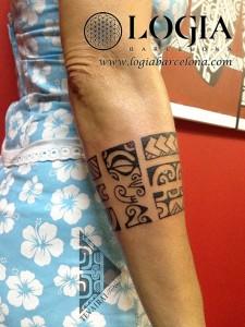 maori-tatuajes-logia-tattoo-tevairai-brazo-03