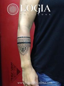 maori-tatuajes-logia-tattoo-tevairai-brazo-04