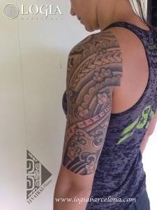 maori-tatuajes-logia-tattoo-tevairai-brazo-17