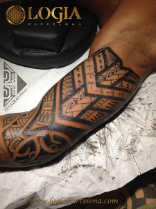 maori-tatuajes-logia-tattoo-tevairai-brazo-18