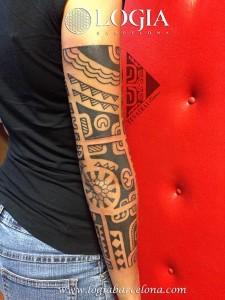 maori-tatuajes-logia-tattoo-tevairai-brazo-21