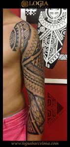 maori-tatuajes-logia-tattoo-tevairai-brazo-23