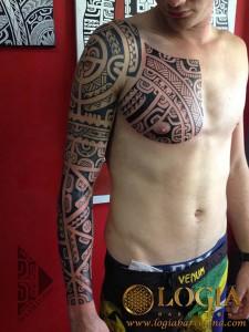 maori-tatuajes-logia-tattoo-tevairai-cuerpo-08