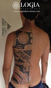 maori-tatuajes-logia-tattoo-tevairai-espalda-13