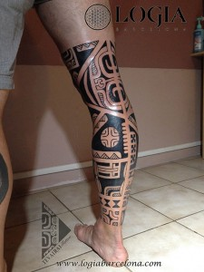 maori-tatuajes-logia-tattoo-tevairai-pierna-15