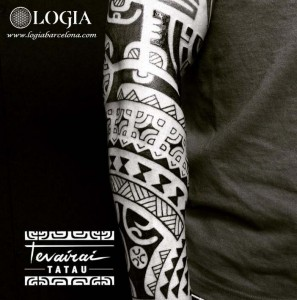 tevairai-brazo-maori-logia-barcelona-3