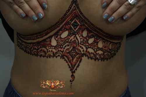 henna tattoos logia tattoo