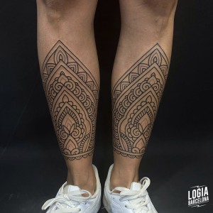 tatuaje_piernas_mandala_willian_spindola_logiabarcelona