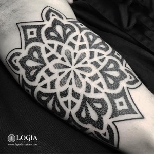 tatuajes-mandala-antebrazo-willian-spinola2