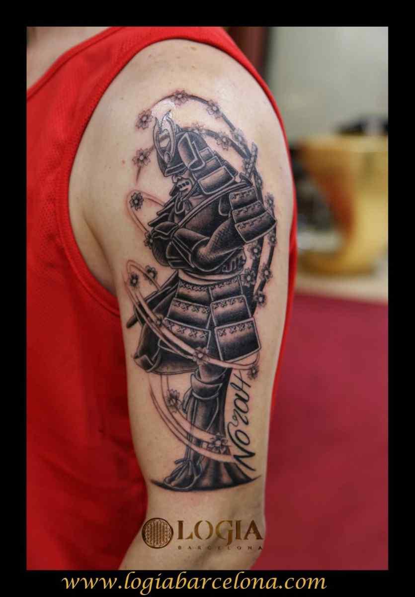 Tatuajes para hombres logia barcelona - Tatuajes de pared ...