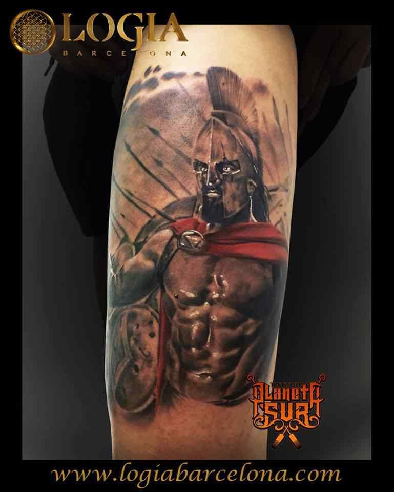 catlogo de imgenes de tatuajes para hombres