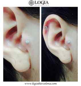 piercing-logia-barcelona-tattoo-tragus