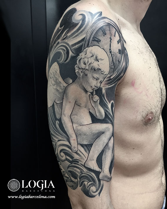 tatuaje-rococo-logia-barcelona-Zoen