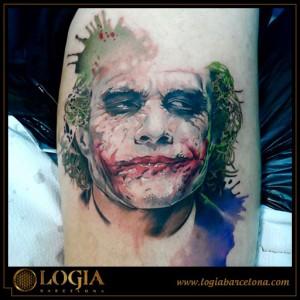 Tatuaje-www.logiabarcelona.com-Tattoo-Ink--10039