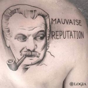 tatuaje-espalda-mauvaise-logia-barcelona-zoen