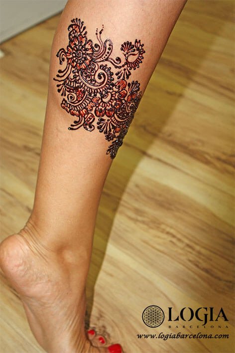Index Of Wp Content Uploads Photo Gallery Old Henna